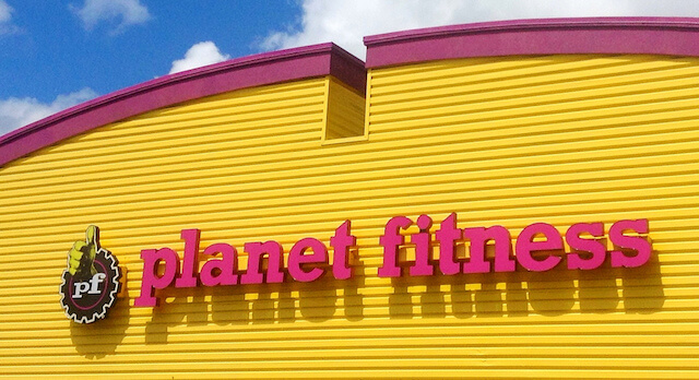 planet fitness cancellation form